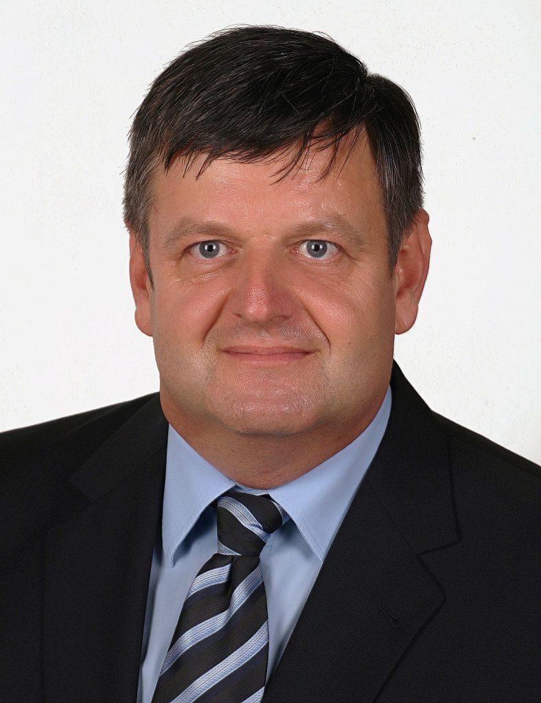 Gáspár Ferenc_fotó