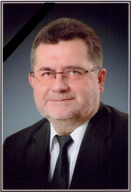 Hegedűs-Béla