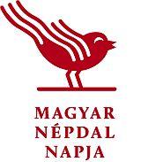 Magyar_Nepdal_Napja-logo-2014
