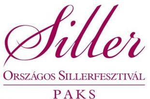 SILLER emblema