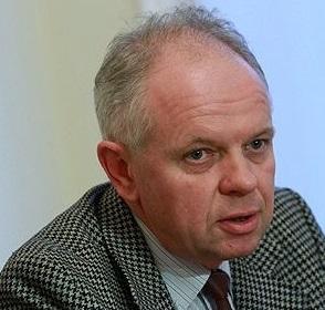 Szabó Gellért_fotó2