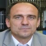 Kutai Tibor